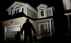 burglar-home