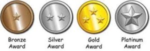 awardsbsgp