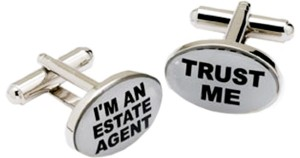 estate-agents